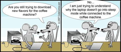 cafe2_en